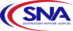 Southeastern Network Agencies